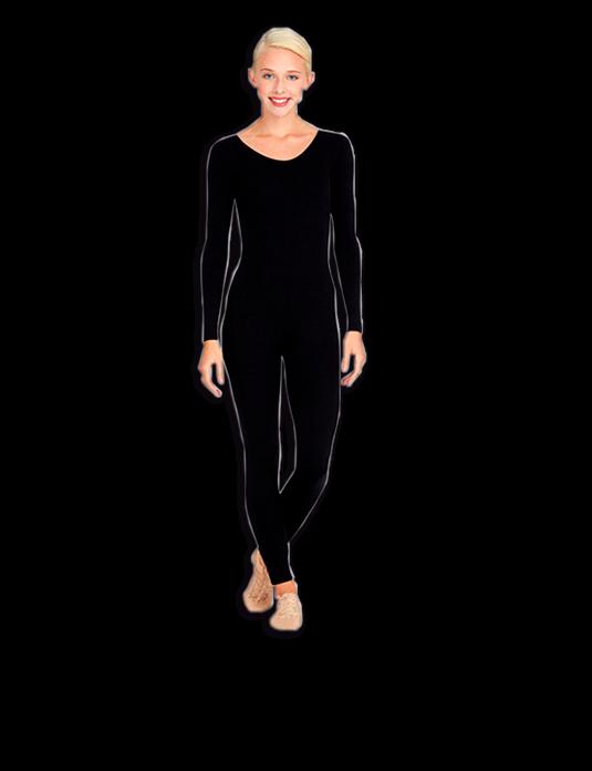 cc4f95a7565 Expressions Dancewear