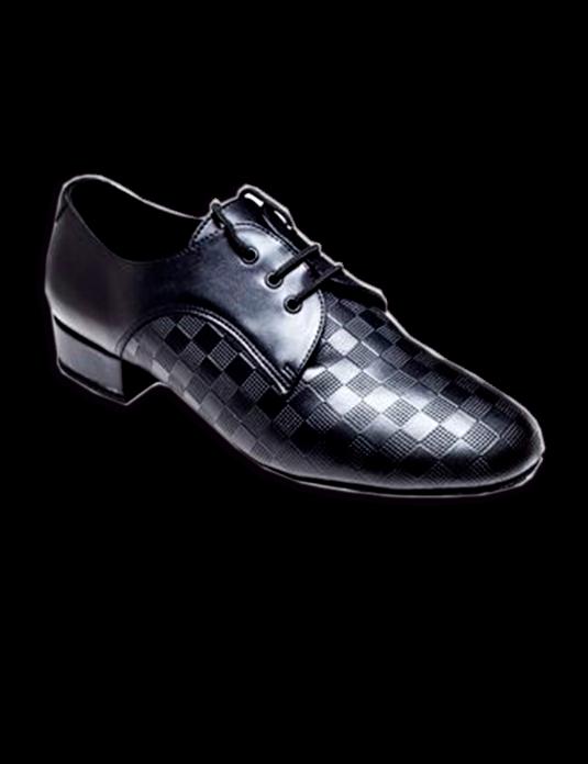 Stephanie Elite Dance Shoes