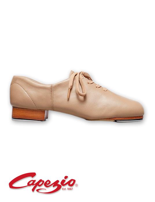 Revolution Tie Tap Shoes Size