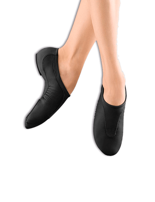 Pulse Jazz Shoes